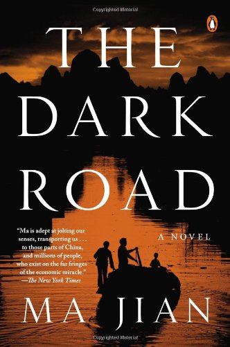 9780143126409: Dark Road, The