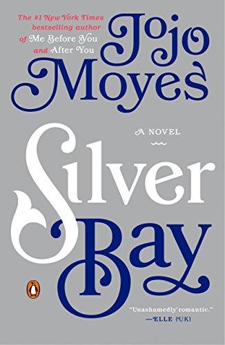 9780143126485: Silver Bay: A Novel