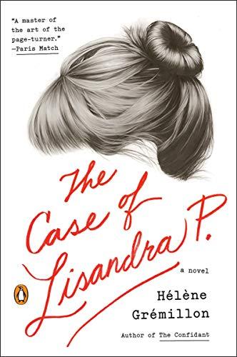 9780143126584: The Case of Lisandra P.
