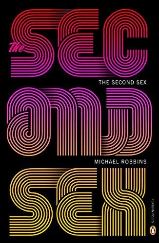 The Second Sex (Penguin Poets): Robbins, Michael