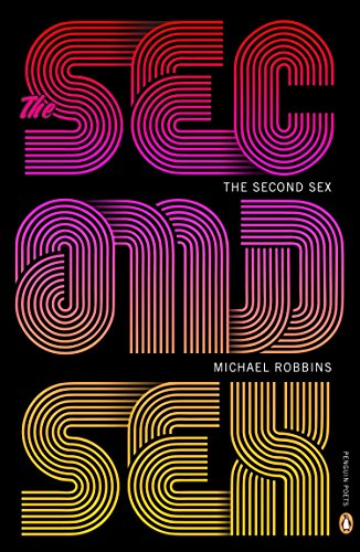 9780143126645: The Second Sex (Penguin Poets)