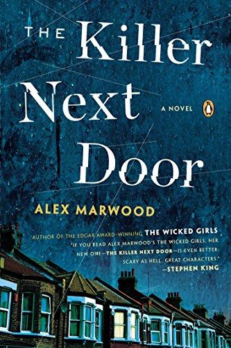 9780143126690: The Killer Next Door: A Novel