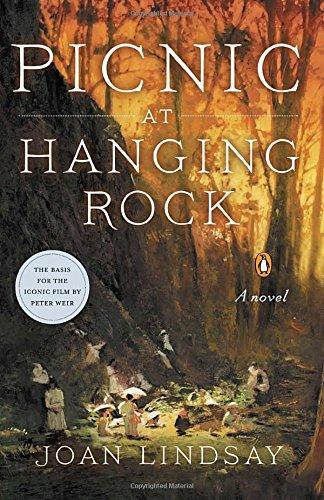 9780143126782: Picnic at Hanging Rock: A Novel
