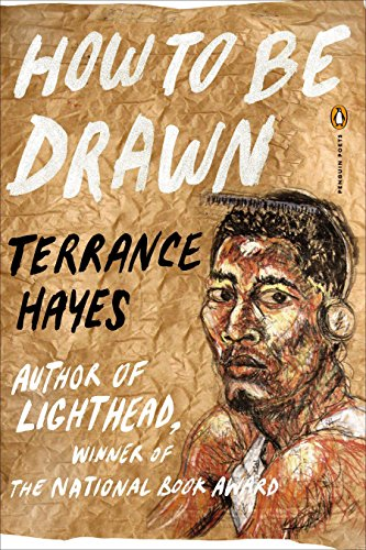 9780143126881: How to Be Drawn (Poets, Penguin)