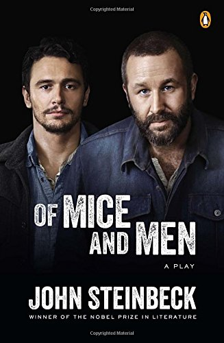 9780143127277: Of Mice and Men: A Play