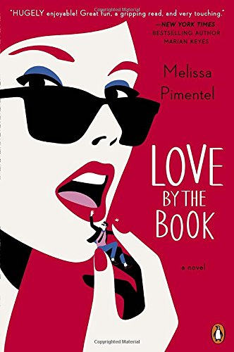 9780143127284: Love by the Book