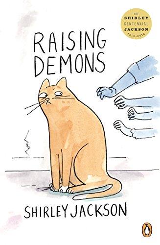 9780143127291: Raising Demons