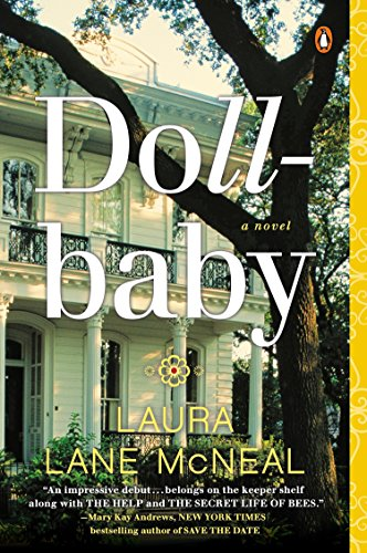 9780143127499: Dollbaby: A Novel