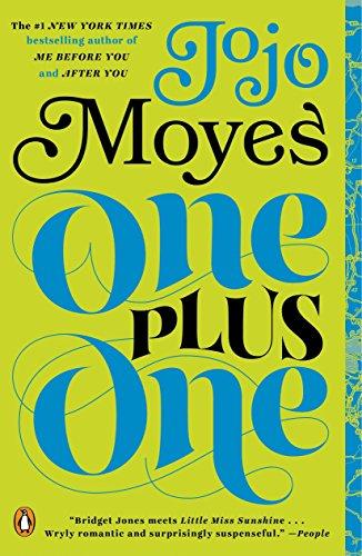 9780143127505: One Plus One