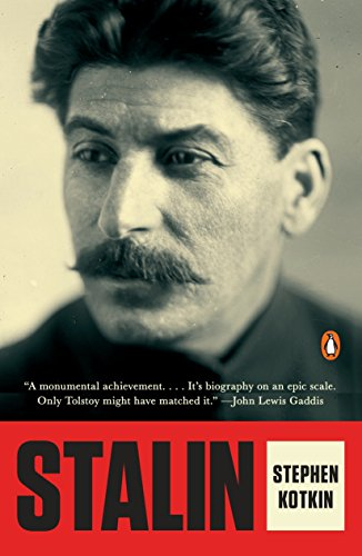 9780143127864: Stalin: Paradoxes of Power, 1878-1928