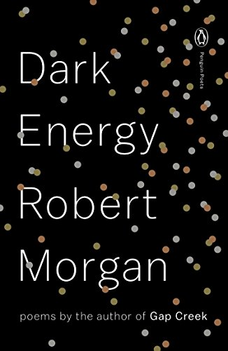 9780143128069: Dark Energy (Penguin Poets)