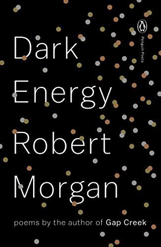 9780143128069: Dark Energy: Poems (Penguin Poets)