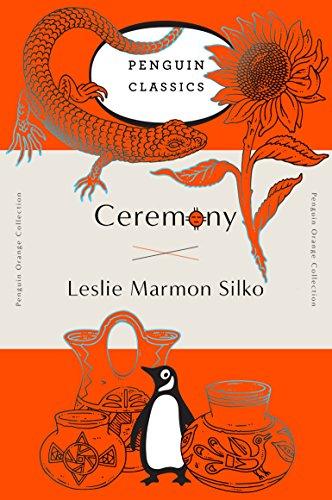 9780143129462: Ceremony: (Penguin Orange Collection)