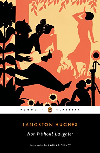9780143131861: Not Without Laughter (Penguin Classics)