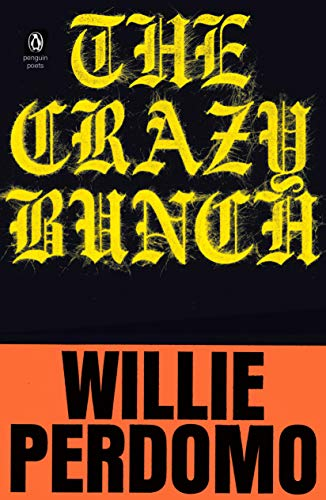 9780143132691: The Crazy Bunch (Penguin Poets)