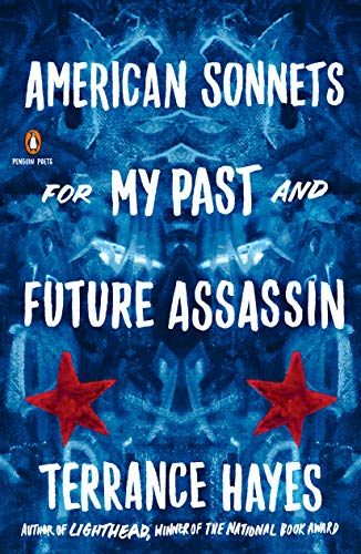 9780143133186: American Sonnets for My Past and Future Assassin (Penguin Poets)