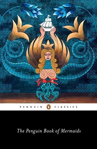 9780143133728: Book Of Mermaids