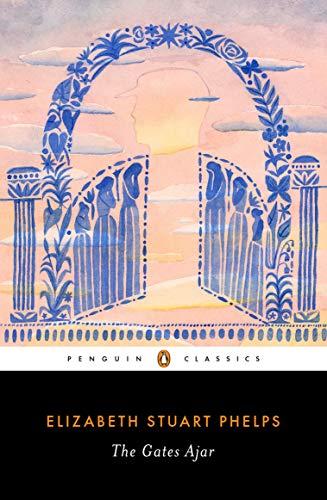 9780143133919: The Gates Ajar