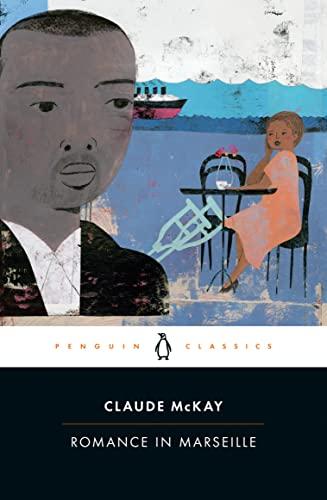 9780143134220: Romance in Marseille (Penguin Classics)