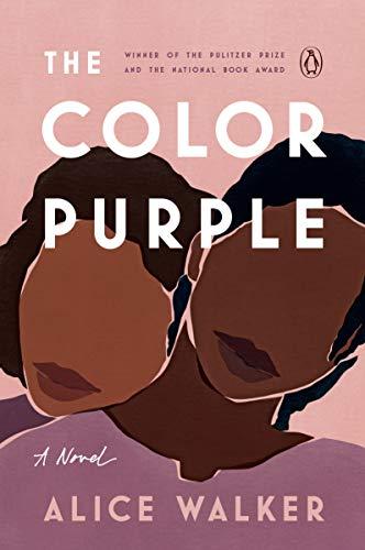 9780143135692: Walker, A: The Color Purple