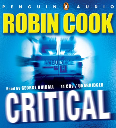 9780143141990: Critical