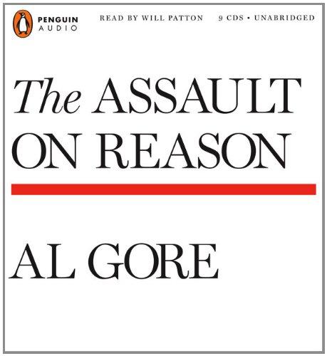 9780143142157: The Assault on Reason