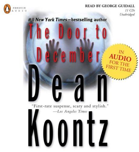 9780143142294: The Door to December