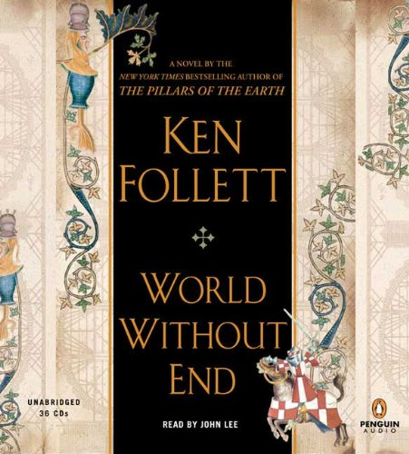 9780143142355: World Without End