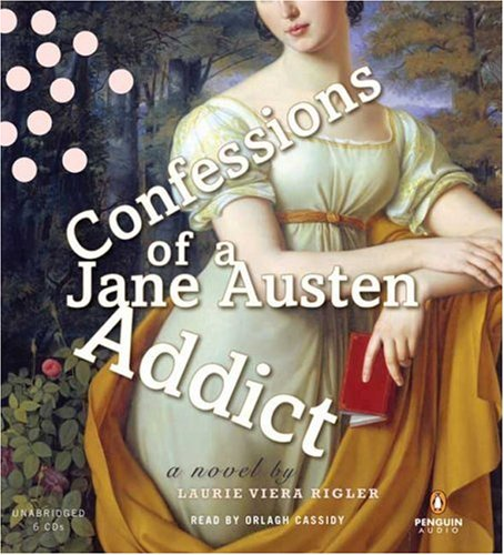 9780143142416: Confessions of a Jane Austen Addict