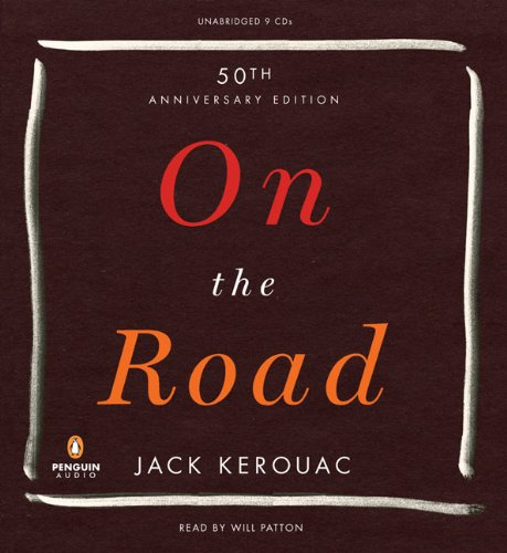 9780143142737: On the Road: 50th Anniversary Edition