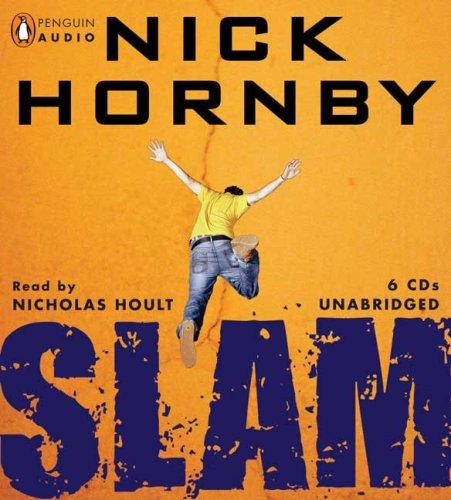 9780143142836: Slam