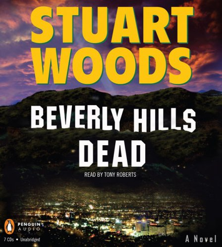 9780143142898: Beverly Hills Dead