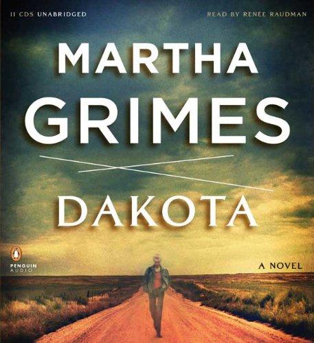 9780143143017: Dakota