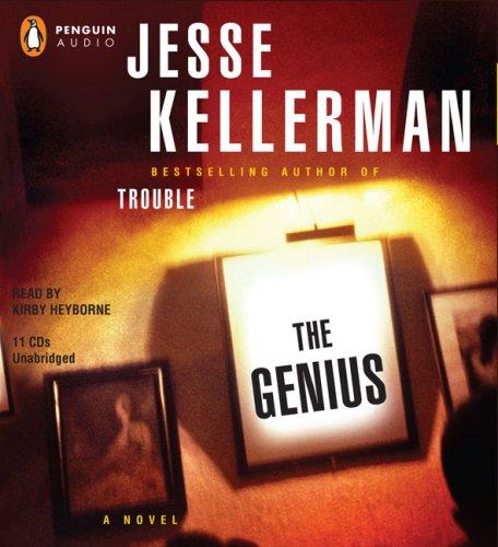 9780143143130: The Genius