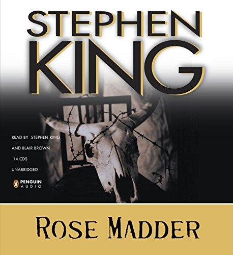 9780143143949: Rose Madder