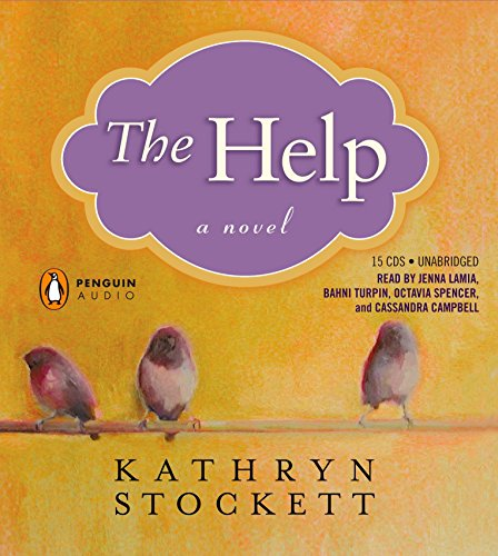 9780143144182: The Help
