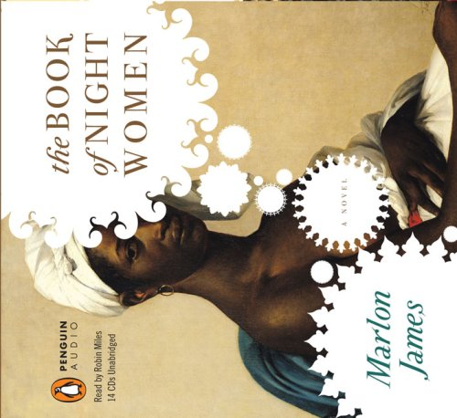 9780143144403: The Book of Night Women