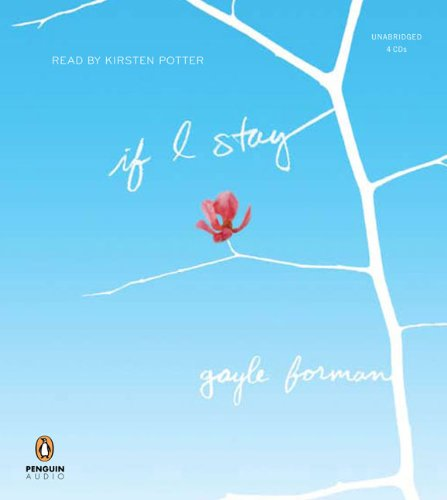 9780143144458: If I Stay