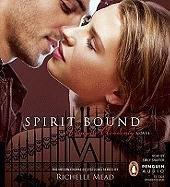 9780143145271: Spirit Bound (Vampire Academy)
