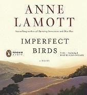 9780143145363: Imperfect Birds