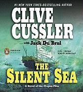 9780143145417: The Silent Sea (The Oregon Files)