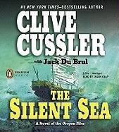 9780143145417: The Silent Sea (The Oregon Files)