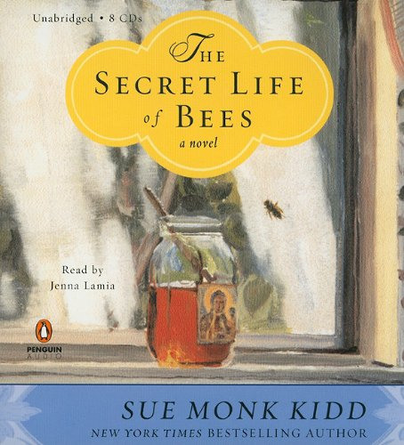 9780143145554: The Secret Life of Bees