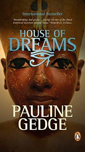 9780143167426: House of Dreams