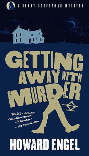 9780143167518: Getting Away with Murder