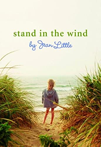 9780143167600: Stand in the Wind