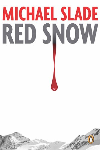 9780143167792: Red Snow