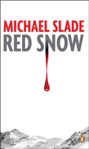 9780143167884: Red Snow