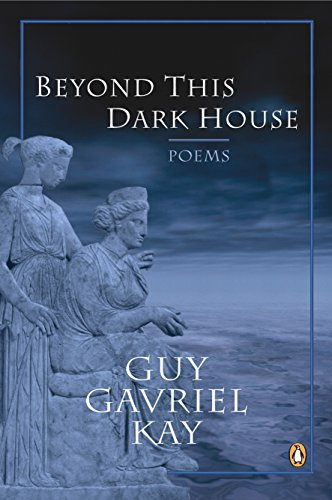 9780143168645: Beyond This Dark House