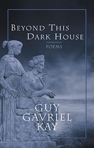 9780143168645: Beyond This Dark House